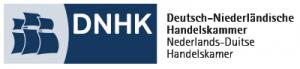 DNHK_0