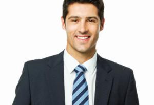 Krawatte ja oder nein