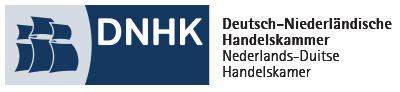 DNHK logo
