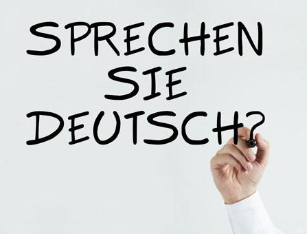 Taaltrainer Duits voor bedrijven Amsterdam