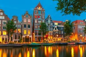 Grachtenpanden website Eng en NL