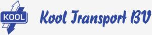 KOOL logo