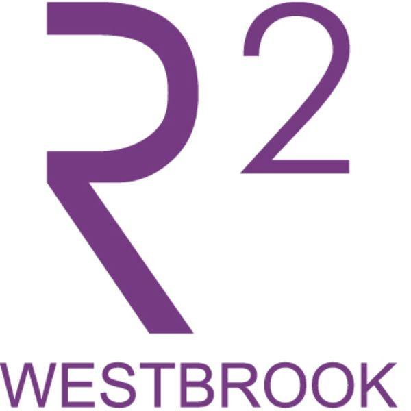 R2Westbrook logo