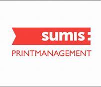 Sumis logo