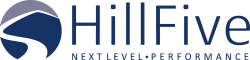 Hill Five logo